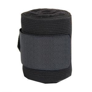 Fasce Combi elastico/pile