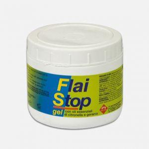 Flai Stop Gel - ml 500