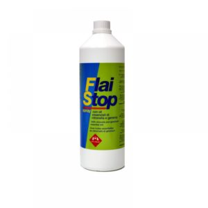 Flai Stop Spray - lt.1