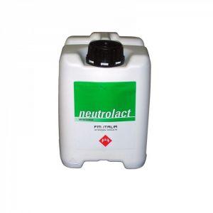 Neutrolact - 5 lt.