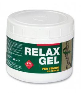 Relax Gel - 500 ml