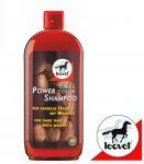 Shampoo alla Noce - Leovet