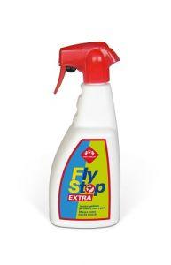 Flai Stop Extra - 750 ml