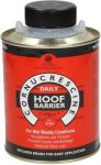 Cornucrescine Daily Hoof Barrier - 500 ml