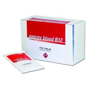 Energy Blood 12