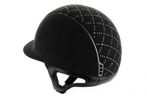 Premium Helmet + Lozenge SW