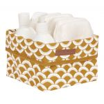 Baby Basket Small