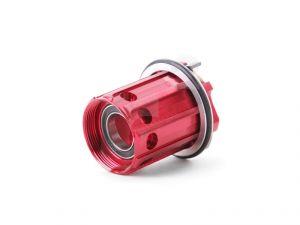 TUNE CORPETTO RUOTA LIBERA SH10V (STRADA/MTB) Ø15mm (OLD)