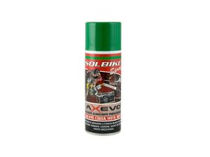 AXEVO SOLBIKE SPRAY