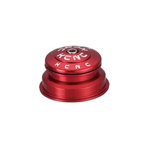 KCNC SERIE STERZO SEMI-INTEGRATA KHS-F13 TAPERED (1-1/8'' _ 1.5'')