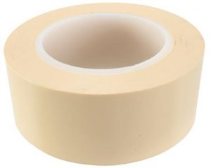 SUNRINGLE NASTRO Tubeless STR Tape 48mm X 50M