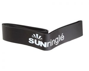 SUNRINGLE FLAP CERCHIO Mulefut 50 SL 27.5+ 38mm