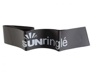 SUNRINGLE FLAP CERCHIO 26'' FAT - LARGHEZZA 60mm