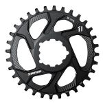 SRAM CORONA DIRECT-MOUNT 11V  X-SYNC 26T OFFSET 6mm