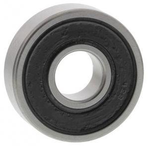 CUSCINETTO 608 - 8X22X7mm