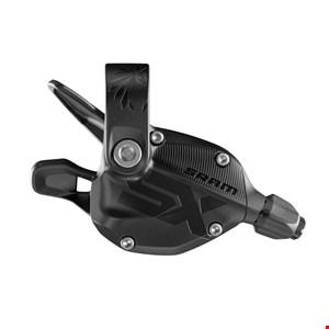SRAM COMANDO TRIGGER SX EAGLE 12V E-CLICK BLACK