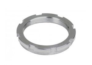 BOSCH SPIDER LOCK RING FOR ACTIVE E PERFORMANCE