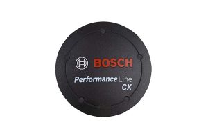 BOSCH Coperchio con logo Performance Line CX (NO COPERCHIO DESIGN)