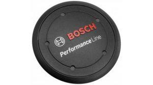 BOSCH Performance Line Logo Cover (BDU2XX)