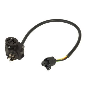 BOSCH Cable for frame battery 310 mm (BCH210)
