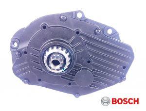 BOSCH DRIVE UNIT PERFORMANCE, CX, 25km/h (GEN 2)