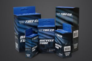 VEE TIRE CAMERA D'ARIA FAT 27.5X3.8 VALVOLA PRESTA 40mm