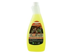 AXEVO BIKE CLEANER, 750ml CON EROGATORE
