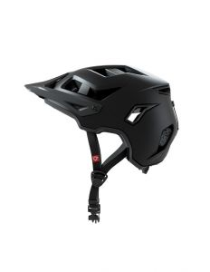 HEBO CASCO MTB ORIGIN