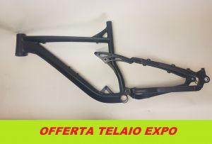 AXEVO TELAIO FX27-AL  tg 46