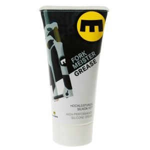 MAGURA GRASSO PER FORCELLE FORK MEISTER GREASE 50ml
