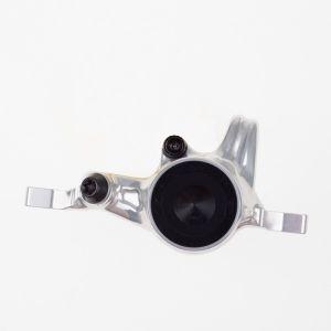 MAGURA PINZA FRENO MT6 NEXT - colore cromo lucidato
