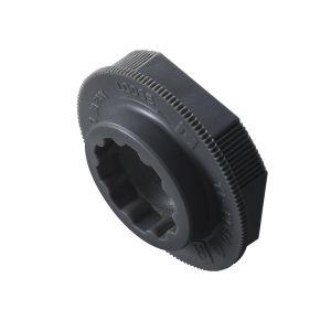 SHIMANO Chiave montaggio / smontaggio perni dei pedali SH-Y42A09000