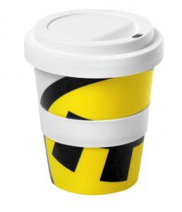 MAGURA TAKE AWAY COFFEE CUP