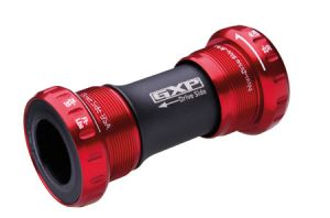 SRAM Bottom Bracket GXP BSA ROAD/MTB CERAMIC