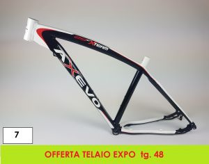 AXEVO X-TEAM 29er ALLOY tg. 48 EXPO (7)
