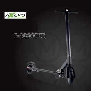 AXEVO E-SCOOTER 36v - 350w