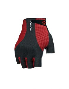 HEBO ROAD GLOVES SHORT