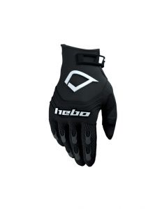 HEBO ENDURO BAGGY GLOVES