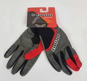 HEBO CORNER GLOVES