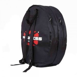 PROGRESS WHEELS BAG PG-12 - MTB/ROAD 26/27.5/700 (FOR PAIR OF WHEELS)
