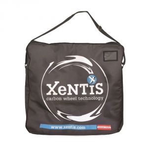 XENTIS WHEELS BAG 75X68X13 (26/27.5/700C) - FOR PAIR OF WHEELS