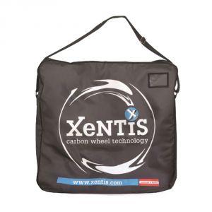XENTIS WHEELS BAG 81X80 (26/27.5/700C/29)