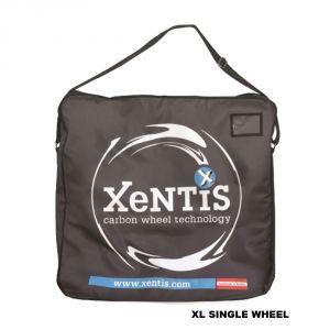 XENTIS SACCA XL PORTA RUOTE 81X80 (26/27.5/700C/29)