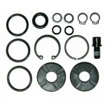 ROCK SHOX SERVICE KIT Reba/Recon/Rev./Pike M.C.