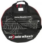 DT SWISS WHEEL BAG MTB/ROAD 26/27.5/700C