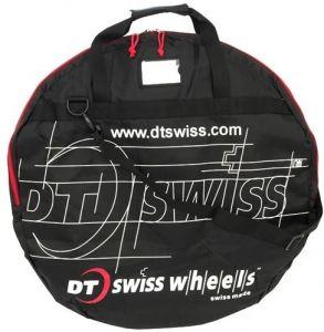 DT SWISS SACCA PORTA RUOTA MTB/ROAD 26/27.5/700C