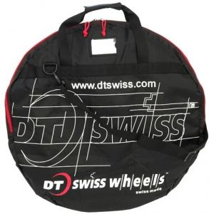 DT SWISS WHEEL BAG MTB/ROAD 26/27.5/700C