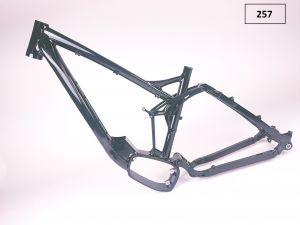 AXEVO TELAIO EBIKE (BROSE) E-FX27+ (257)
