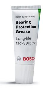 BOSCH E-BIKE  Bearing Protection grease