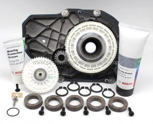 BOSCH E-BIKE Kit di assistenza riparazione BDU2xx nero